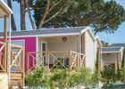 Camping-Emeraude-Saint-Briac-mobilhome