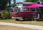 Camping-La-Touesse-Saint-Lunaire-van-rose-2