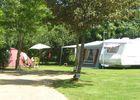 Camping du Château
