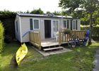 Camping Saint Jean