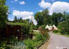 Camping-d-Aleth-1 Saint-Malo de Beignon Destination Brocéliande
