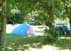 Camping de Saint-Cado
