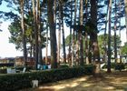 Camping l'Océan