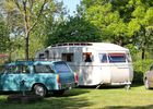 Camping la Boulogne