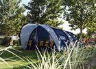 Camping la Guichardière