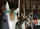 Carrousel Malouin - Saint-Malo (4)
