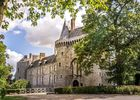 Château de Montmuran3 ©Rodolphe Marics