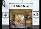 Dessange coiffeur - Saint-Malo