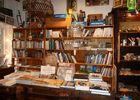 La Droguerie de Marine - Librairie - Saint-Malo