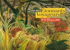 Etonnants Voyageurs - Saint-Malo - 8au10juin2019