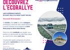 Ecorallye Saint-Malo
