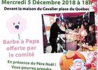 Fenetre-de-l-Avent-5dec18