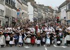 Festival des Filets Bleus