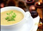 Fête de la soupe à La Gacilly
