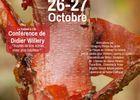 Fete-des-Jardins-Chateau-de-Pommorio-Treveneux-26-27-octo-2019-DR