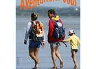 Flyer - AVENTURE ET VOUS - Avranches