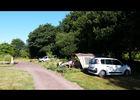 Forfait Nature au Domaine de Kervallon - Caro - Morbihan - Bretagne