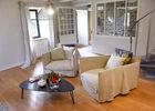 Les gîtes de Kerégal, Maison d'hôtes Charme Bretagne