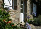 Location - Le Petit Val Riant - Saint-Malo