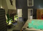 Chambres d'hôtes Manoir de la Baronnie Saint-Malo