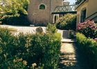 La Chapelle - B&B - Saint-Jouan