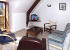 Location les Orieux Saint-Malo