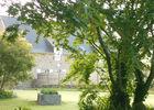 Chambres d'hôtes La Mettrie aux Louets Saint-Coulomb