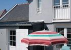 Maison Ker Grizou de Mme Dagorne à Cancale