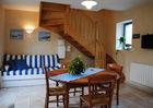 Armor Cottage - Les Hortensians - Saint-Malo