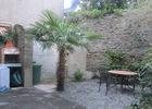 Meublé de Mme Perrigaultà Saint-Malo
