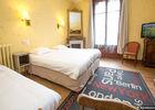 Hôtel Altaïr à Dinard