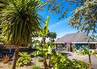 Camping Émeraude à Saint-Briac-sur-Mer