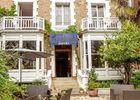 Hotel-Altair-Dinard-facade