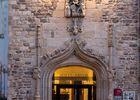 Hôtel Arvor bp-arvordinan-facade-008-modifier-2-1650