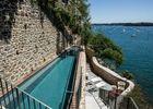 Hotel-Castelbrac-Dinard-piscine