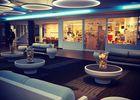 Hotel-Dinard-Thalassa-salon-accueil