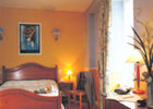 Hotel-Guilliers-Morbihan-Bretagne-Sud