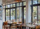 Hotel-Le-Nessay-Saint-Briac-salle-de-restaurant