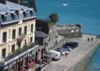Hotel-de-la-Vallee-Dinard-vue-aerienne