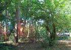 Adrénature Parc Aventure