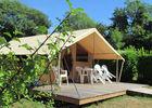 Camping de Croas an Ter