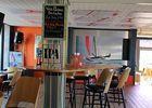 La Trinquette restaurant Saint-Malo