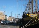 Immeuble 7 quai Duguay Trouin - Hudin - Saint-Malo