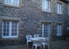 Jugant.cour intérieure1. Saint-Malo
