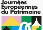 Journées du patrimoine - château - Loyat - Morbihan