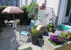 Résidence La Hoguette - locaton Le Sabord - Saint-Malo
