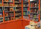L-Atelier-StMichel-boites-cadeaux