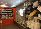 L-Atelier-StMichel-sacs-imprimes