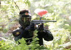 R'Game Paintball à Dingé