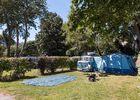 La Ville Huchet - Camping - Saint-Malo